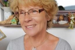 Lebenshilfe Eberbach Ortsvereinigung Verein Margot Rumig